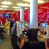 Интернет-кафе в Воронеже