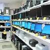 Компьютерные магазины в Воронеже