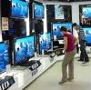 Магазины электроники в Воронеже