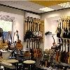 Музыкальные магазины в Воронеже