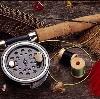Охотничьи и рыболовные магазины в Воронеже
