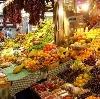 Рынки в Воронеже