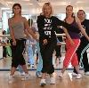 Школы танцев в Воронеже