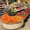 Супермаркеты в Воронеже