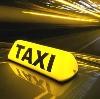 Такси в Воронеже
