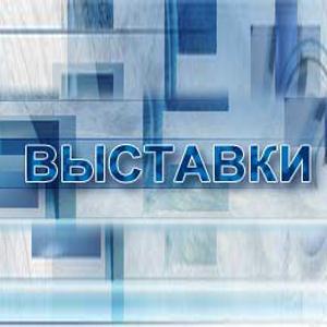 Выставки Воронежа